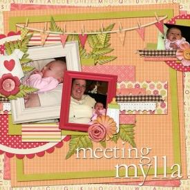 meetingmyllaweb.jpg