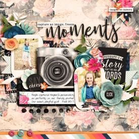 moments23.jpg