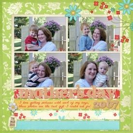 mothersday_2007.jpg