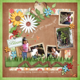 newflowers600.jpg