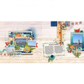 oct15--beach-life-2-page-SSD.jpg