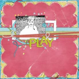 play33.jpg