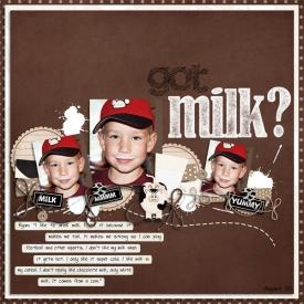 r-milk-aug09-SMALL.jpg