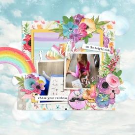 rainbows_web1.jpg