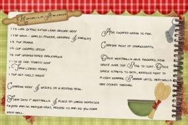 recipe_MeatballsinApplesauce_web.jpg