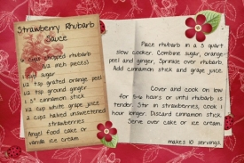 recipe_StrawberryRhubarbSauce_web.jpg