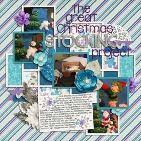 sep14--stockings.jpg