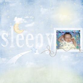 sleepy5.jpg