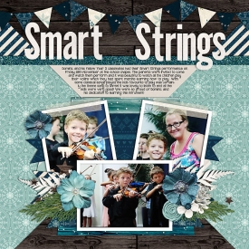 smartstrings-copy.jpg