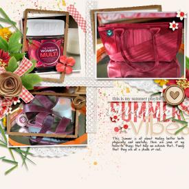 summerVibesSummerPlaylist-Dalis-700.jpg