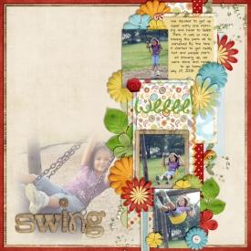 swing14.jpg