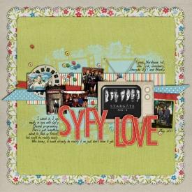 syfy-love.jpg