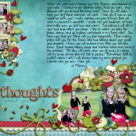 thoughtsaboutyouweb.jpg