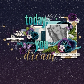 today-you-dream-web-700.jpg