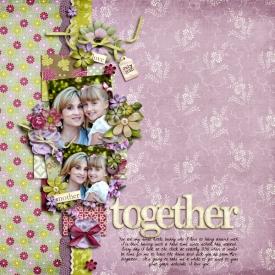togetherweb2.jpg