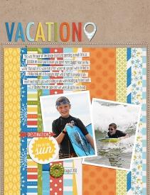vacation-copy.jpg