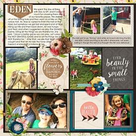 web_Eden.jpg