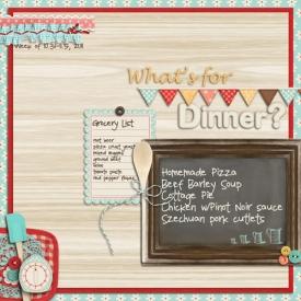 what_s-for-dinner.jpg