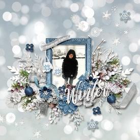 winterwonderland2018.jpg