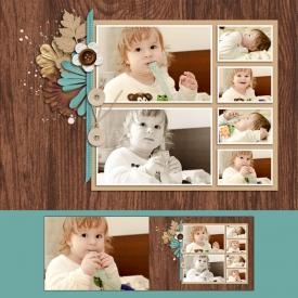 zora-stories365.jpg