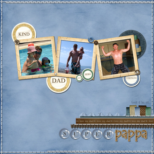 tore_pappa_LO