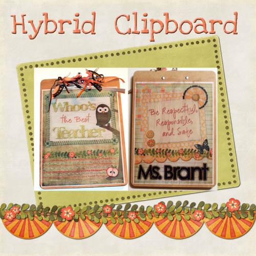 HybridClipboard