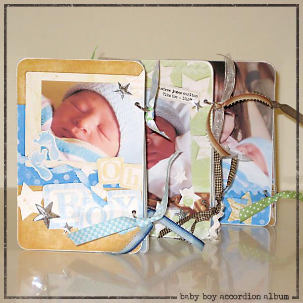 dmogstad-babyboyalbum-previ