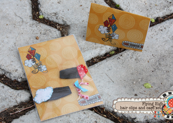 hair_clips_and_card_web