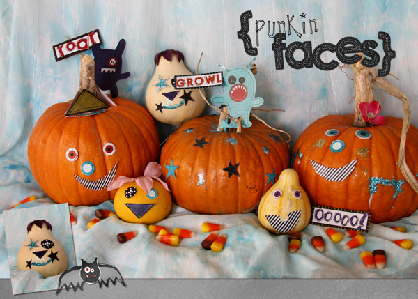 punkin_faces_bp_web