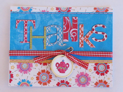 thank-you-card-1-web