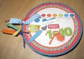 10-Toys-Cover.jpg