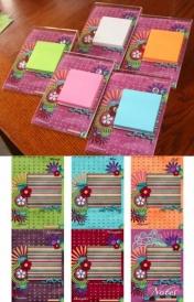 2011-Post-it-Notepads.jpg