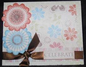 CelebrateCard1_SMALL.jpg