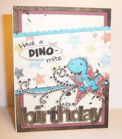 Dino-mite_birthday_card_preview.jpg