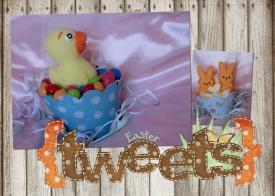 Easter_Tweets_Springtime_Sweets.jpg