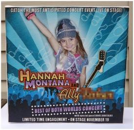 Hannah_wannabe_preview.jpg