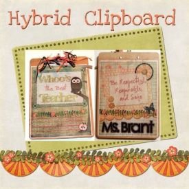 HybridClipboard.jpg