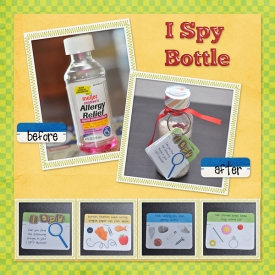 I-Spy-Bottle.jpg