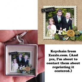 Keychain_rach3975.jpg