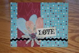 Love_Card2.jpg