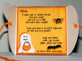 Olivia-Card-2.jpg