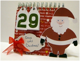 Santa_Countdown.jpg