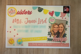 Sister-Card-Front.jpg