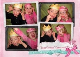 Sweet_Cupcake_Crowns_and_Tiaras_web.jpg