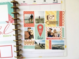 Travel-Easy-Print-Sabrina1.jpg