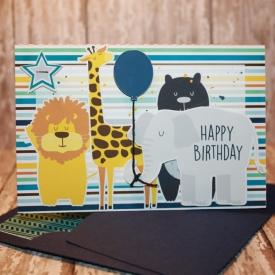 True_gentelman_Birthday_card_Grace_lee_SSD.jpg