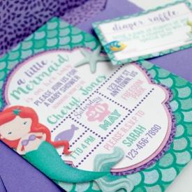 ashawflergs-BIM-mermaiddreams-babyshowerinvite3.jpg