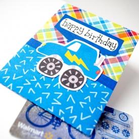 ay-aboyslife-giftcard-2.jpg