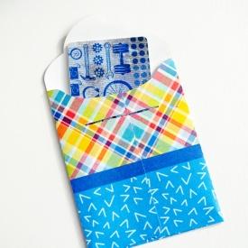 ay-aboyslife-giftcard-4.jpg