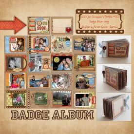 badge-album.jpg
